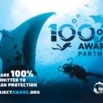 100% AWARE Costa Rica