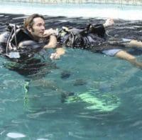 Rescue Diver Program