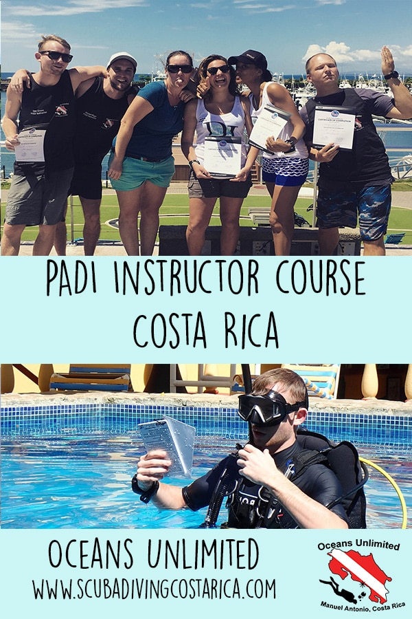 Marine Conservation Free Online Course Join Our Next Padi